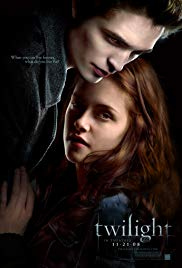 Twilight - Special edition